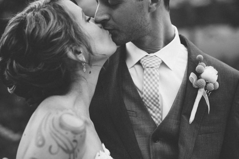 gaylord-wedding-photography1-800x533 Opryland Hotel Wedding in Nashville, TN - Dawn + Keith
