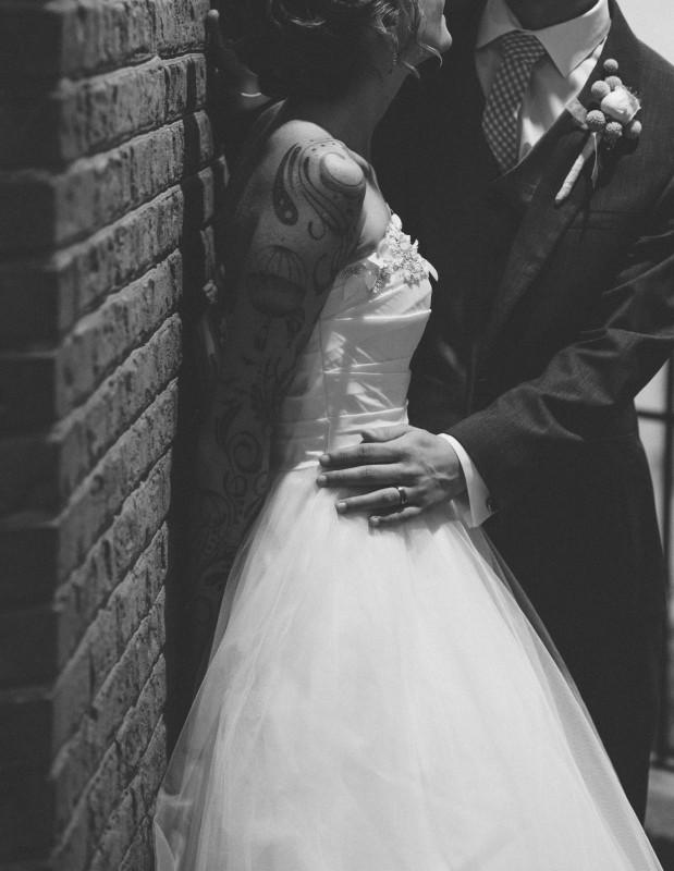 nashville-fine-art-wedding-photographer1-619x800 Opryland Hotel Wedding in Nashville, TN - Dawn + Keith