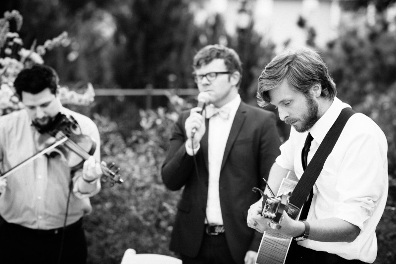 nashville-wedding-musicians1-800x533 Opryland Hotel Wedding in Nashville, TN - Dawn + Keith