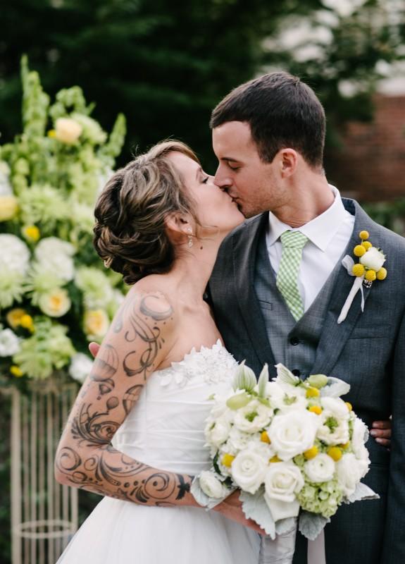nashville-wedding-photographer-opryland1-575x800 Opryland Hotel Wedding in Nashville, TN - Dawn + Keith