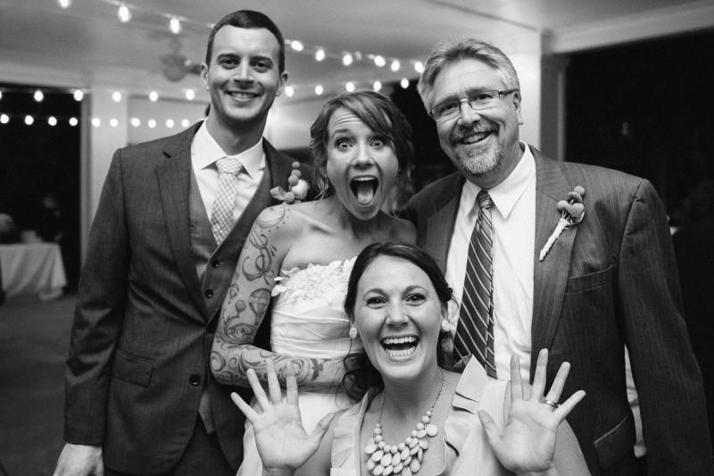 wedding-guests1-800x533 Opryland Hotel Wedding in Nashville, TN - Dawn + Keith