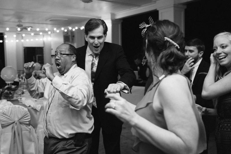 wedding-reception1-800x533 Opryland Hotel Wedding in Nashville, TN - Dawn + Keith