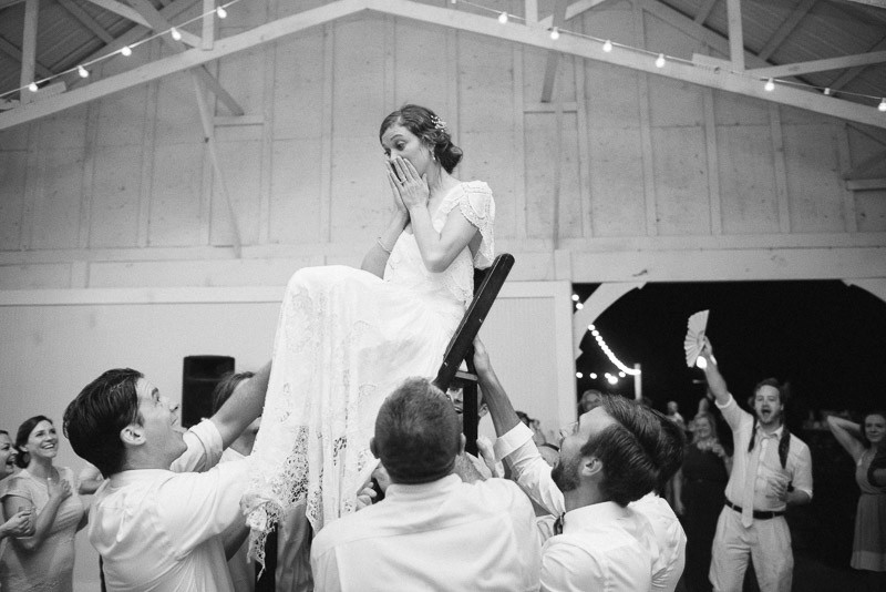 bride-hora--800x534 Front Porch Farms Wedding - Taylor and William