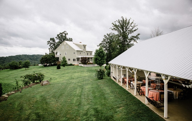 front-porch-farms-wedding-2-800x506 Front Porch Farms Wedding - Taylor and William