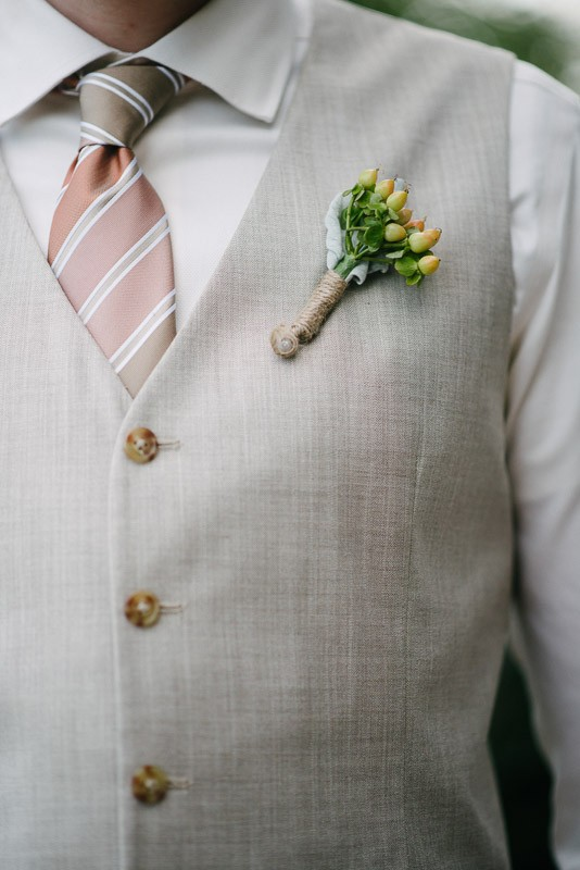 groom-detail-534x800 Front Porch Farms Wedding - Taylor and William