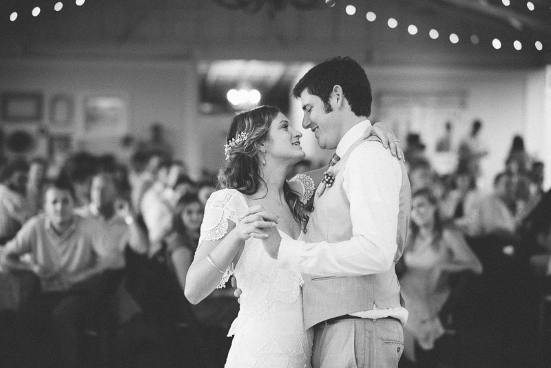 nashville-wedding-first-dance