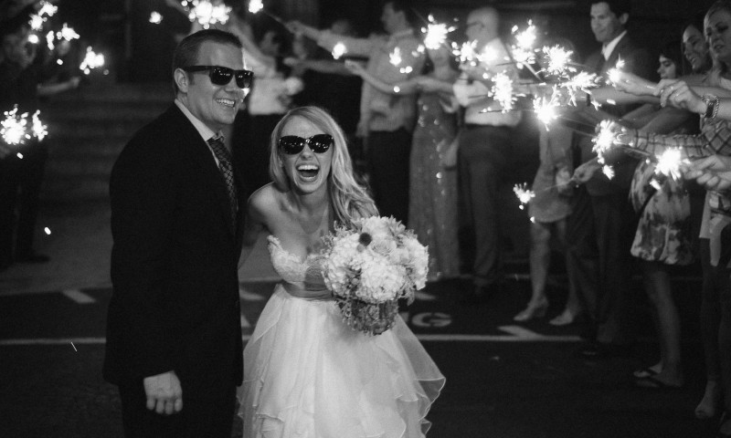 wedding-photographers-tennessee