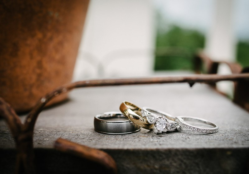 wedding-rings-beautiful-detail-800x559 Front Porch Farms Wedding - Taylor and William