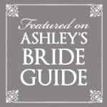 ashleys-bride-guide-feature