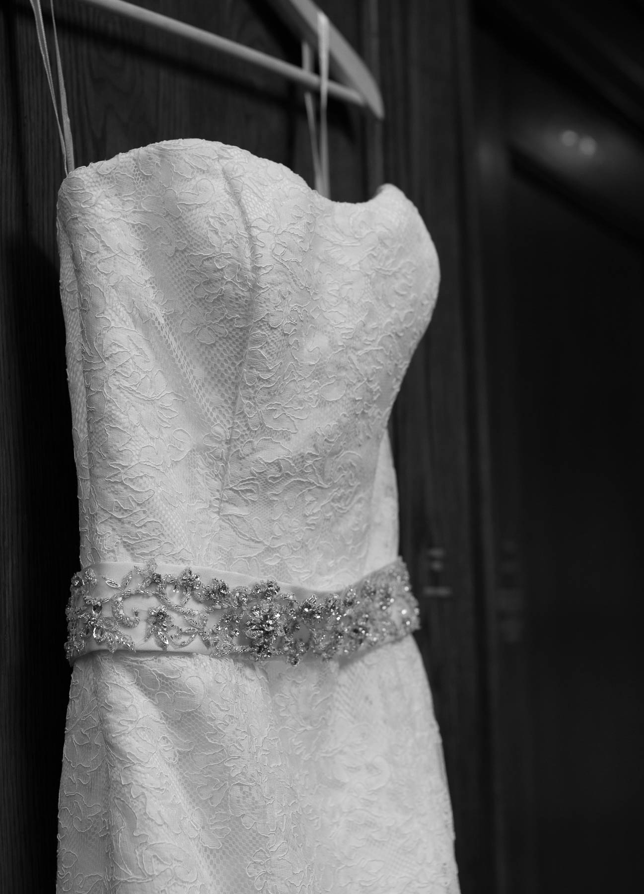 Clic And Elegant Wedding Tbrb Info