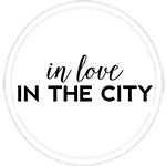 inloveinthecity-featured2 Home