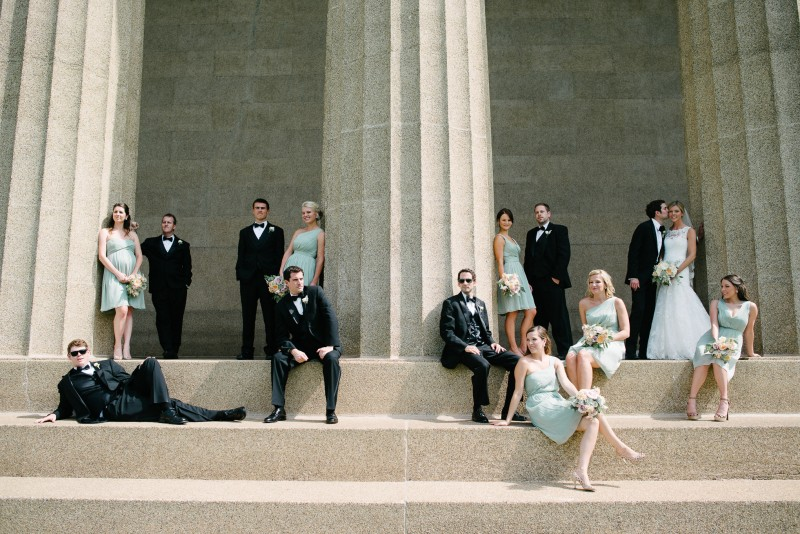 bridal-party-parthenon-800x534 Get In Touch
