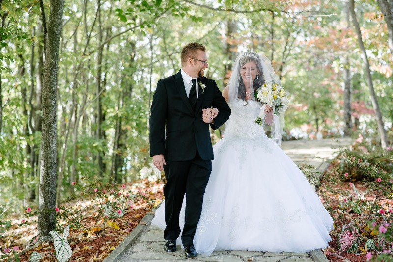 father-and-bride-800x534 Pricing
