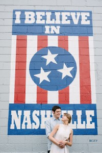 i-believe-in-nashville-engagement