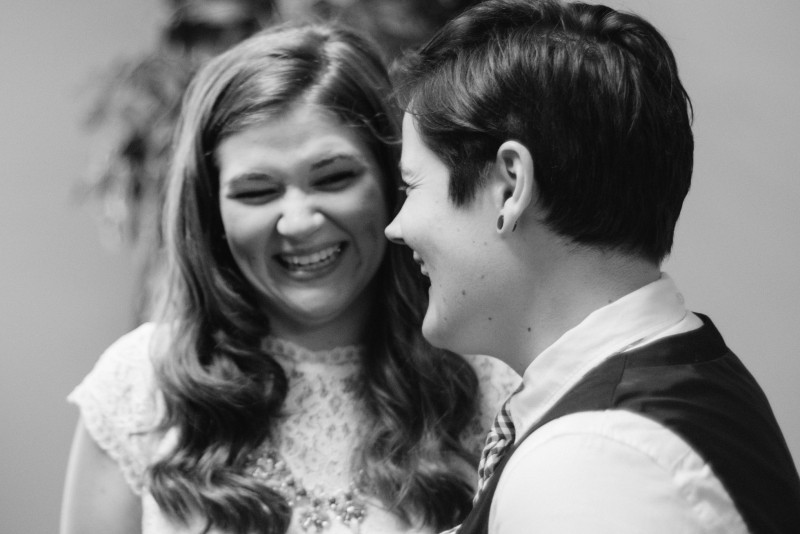 lgbt-friendly-photographer-800x534 Alex and Kayla | Love Wins | Tennessee Gay Wedding
