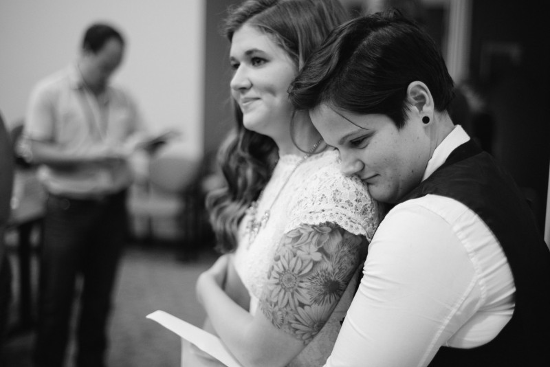 nashville-lesbian-wedding-photography-800x534 Alex and Kayla | Love Wins | Tennessee Gay Wedding