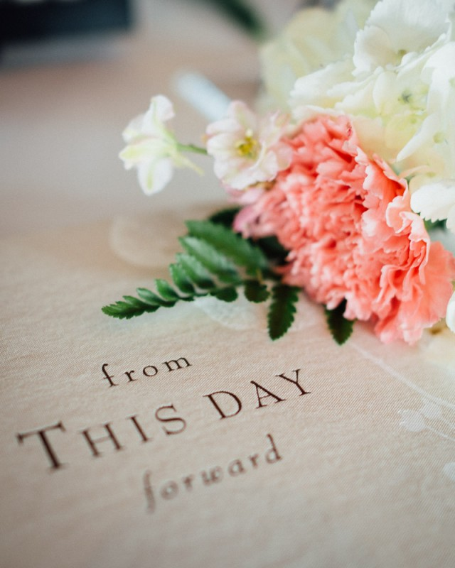 from-this-day-forward-flowers-1-640x800 Intimate Wedding at Sambuca | Nashville, TN