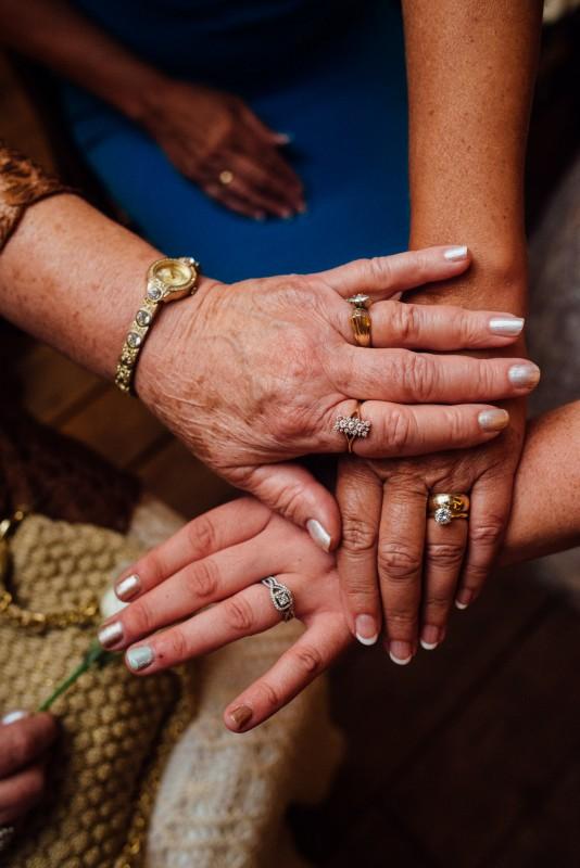 generations-wedding-rings-534x800 Outdoor Barn Wedding | Murfreesoro, TN | Paul and Amanda