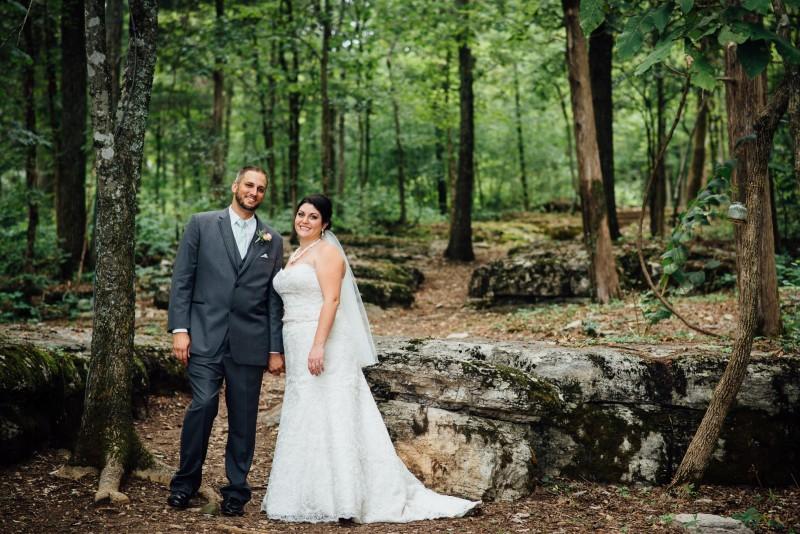nashville-wedding-photography-800x534 Outdoor Barn Wedding | Murfreesoro, TN | Paul and Amanda