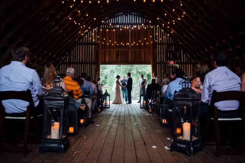 wedding-photography-800x534 Outdoor Barn Wedding | Murfreesoro, TN | Paul and Amanda