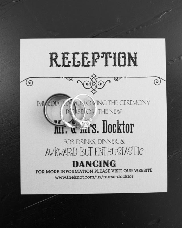 wedding-reception-rings-640x800 Outdoor Barn Wedding | Murfreesoro, TN | Paul and Amanda