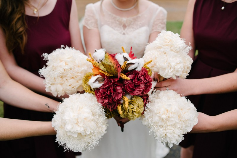 fall-wedding-colors-pinterest-800x534 Two Rivers Mansion Fall Wedding | Kristen and Chris