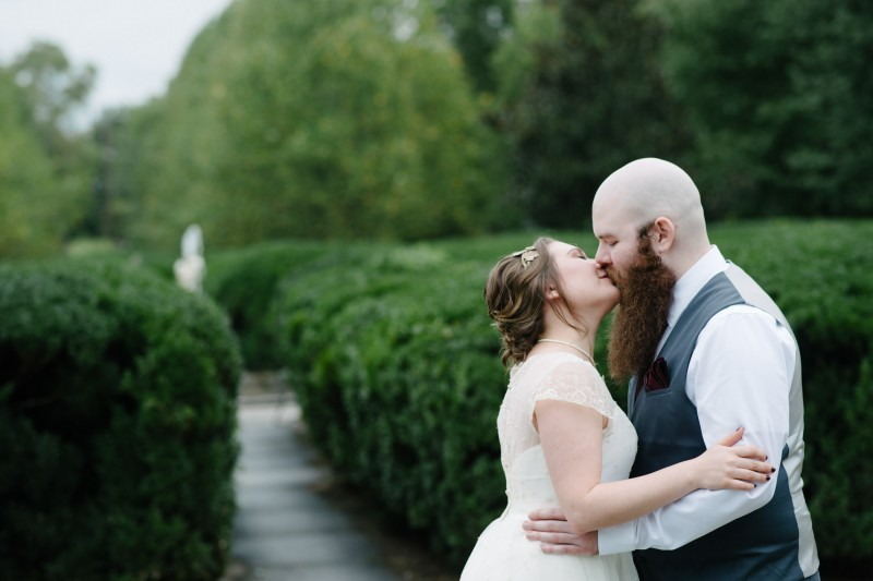 nashville-wedding-two-rivers-800x533 Two Rivers Mansion Fall Wedding | Kristen and Chris