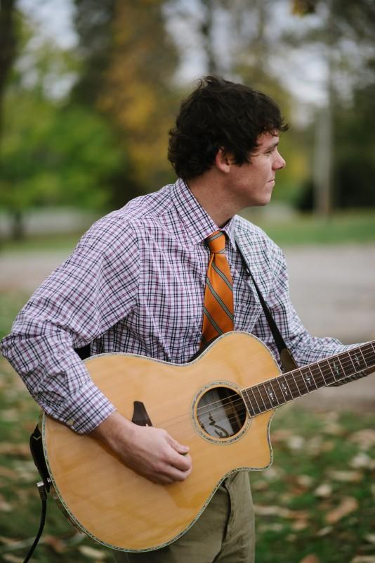acoustic-guitar-wedding-534x800 Laurie + Craig - Antrim Wedding | Columbia, TN