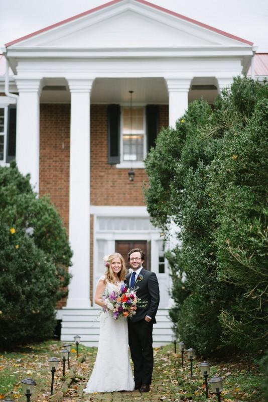 antrim-columbia-tn-534x800 Laurie + Craig - Antrim Wedding | Columbia, TN