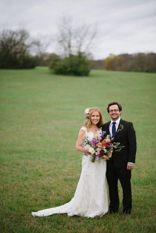 antrim-farm-wedding-portrait-534x800 Laurie + Craig - Antrim Wedding | Columbia, TN