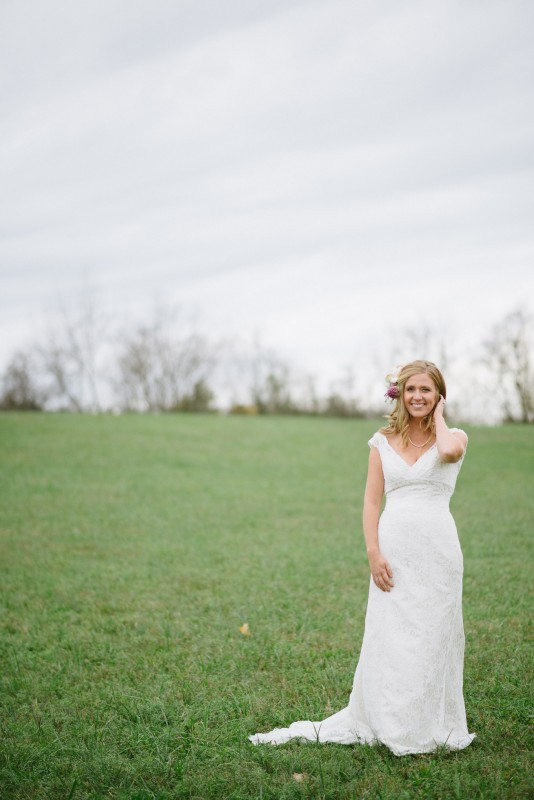 beautiful-bridal-portrait-534x800 Laurie + Craig - Antrim Wedding | Columbia, TN