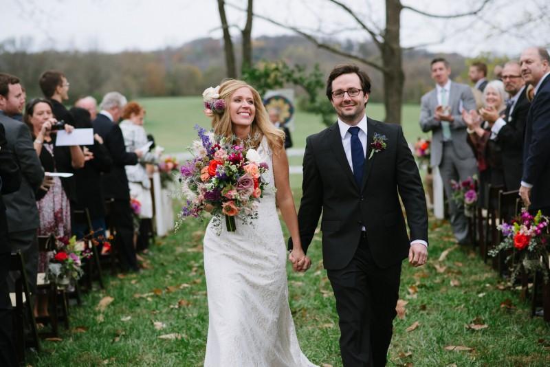 columbia-tn-wedding-photography-800x534 Laurie + Craig - Antrim Wedding | Columbia, TN