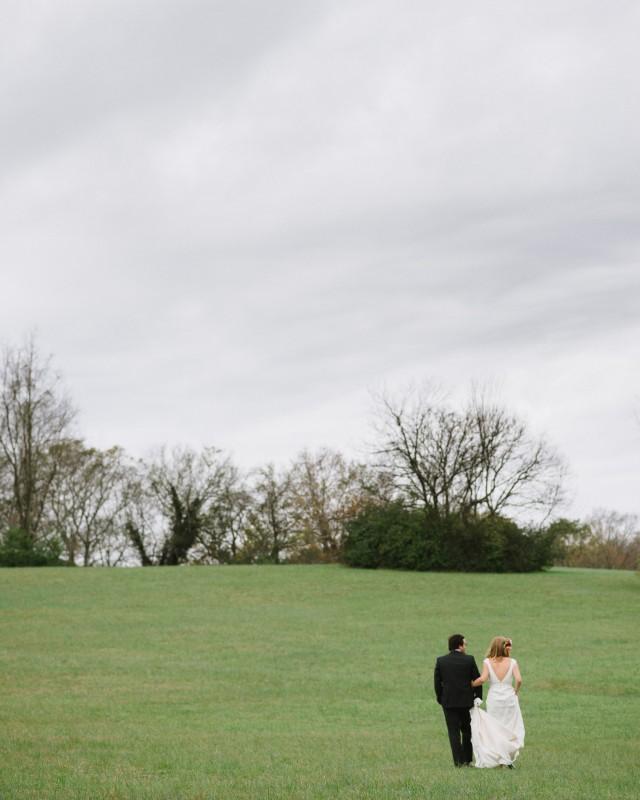 epic-wedding-photos-640x800 Laurie + Craig - Antrim Wedding | Columbia, TN