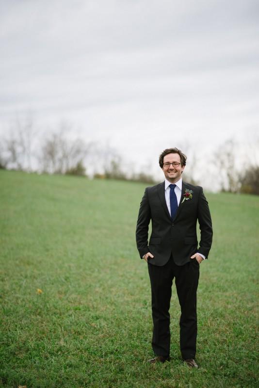 groom-portrait-534x800 Laurie + Craig - Antrim Wedding | Columbia, TN