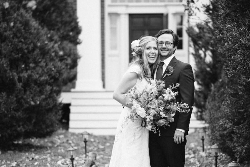 laughing-bride-800x534 Laurie + Craig - Antrim Wedding | Columbia, TN