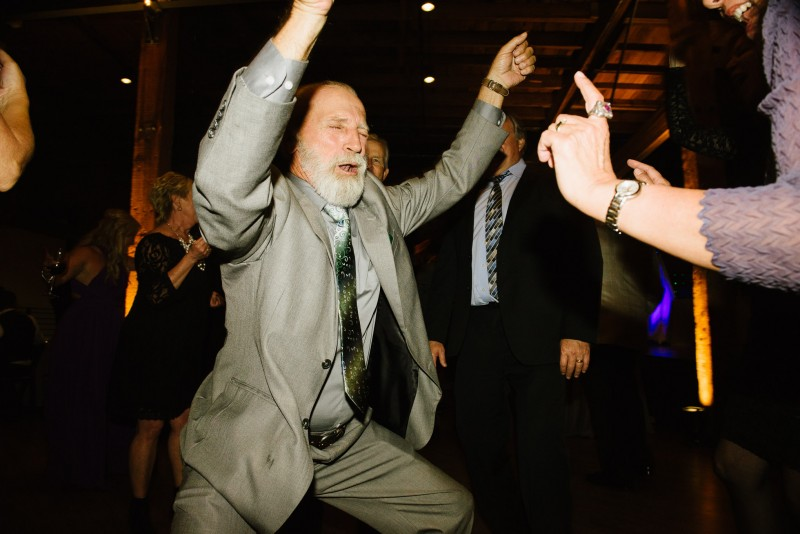 man-dancing-800x534 Kristen and Nick Wedding at aVenue | Nashville, TN