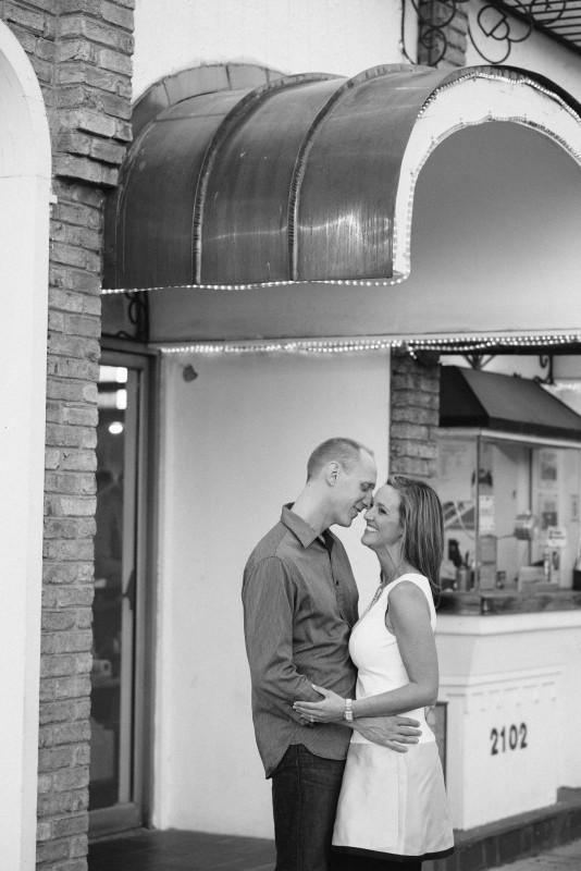 nashville-tn-engagement-photographer-534x800 Nicole + Kevin   Nashville, TN Engagement Session