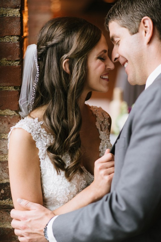 nashville-tn-wedding-photographer-534x800 Kristen and Nick Wedding at aVenue | Nashville, TN