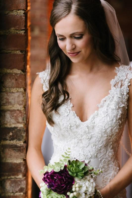 wedding-1-3-533x800 Kristen and Nick Wedding at aVenue | Nashville, TN