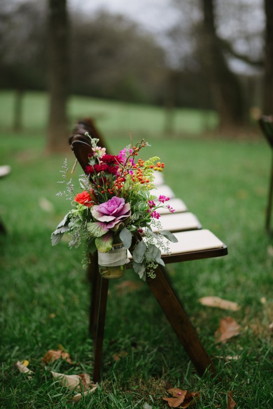 wedding-decorations-534x800 Laurie + Craig - Antrim Wedding | Columbia, TN