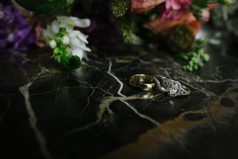 wedding-rings-detail-800x534 Laurie + Craig - Antrim Wedding | Columbia, TN