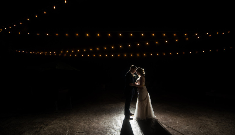 bride-groom-sillhouette-800x460 Rachel + Kyle | Nelson Andrews Lodge | Nashville, TN