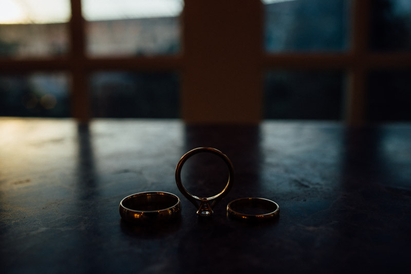 wedding-bands-creative-photography-800x534 Julia and Wes | Nashville, TN Winter Wedding | Gaylord Opryland Hotel