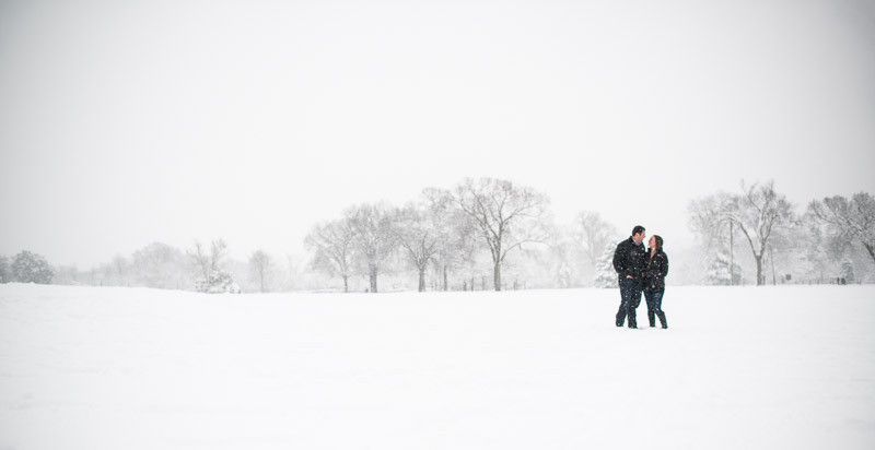 nashville-tn-engagement-photographer-snow-800x412 Sara and Ryan | Nashville Winter Snow Engagement Session