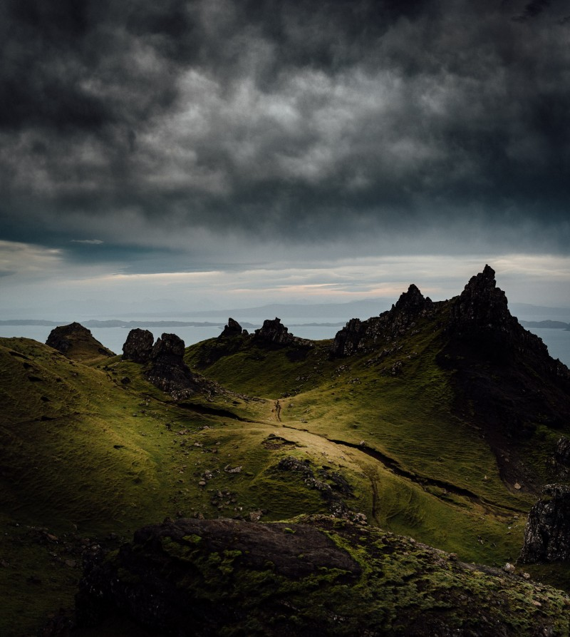 JAY_7798-Pano-800x893 Scotland | Fine Art Travel Photography