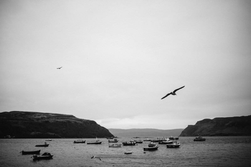 JAY_7935-800x534 Scotland | Fine Art Travel Photography