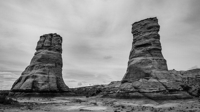 arizona-fine-art-travel-1-800x450 Western USA | Fine Art Travel Photography
