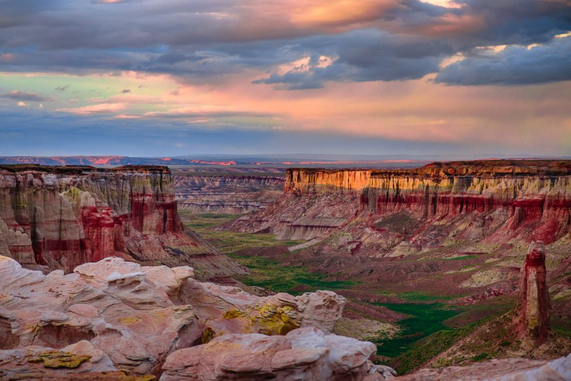 canyon-3-800x534 Western USA | Fine Art Travel Photography