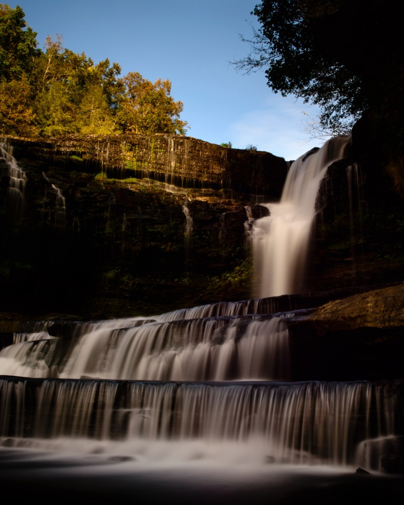 epic-waterfalls-800x1000 Tennessee | Fine Art Travel Photography