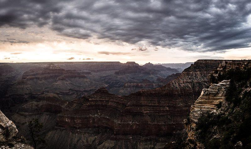 grand-canyon-fine-art-photography-1-800x476 Western USA | Fine Art Travel Photography